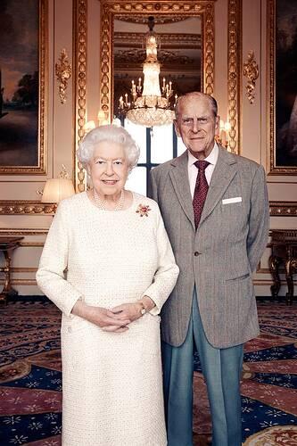 l-Queen-Elizabeth-Prince-Philip-70th1