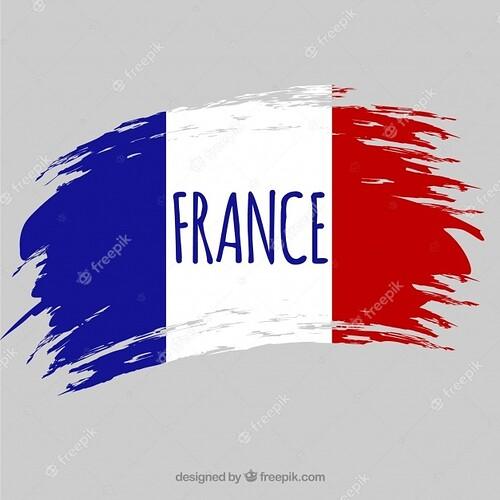 flag-france-background_23-2147815841