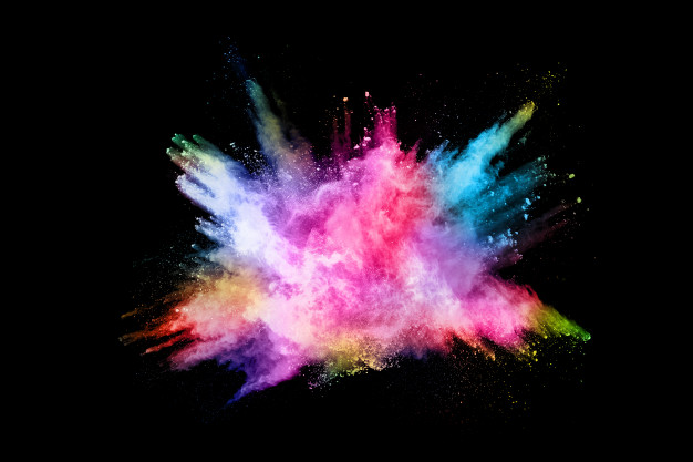 abstract-colored-dust-explosion-black-background_44314-2364