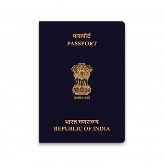 passport-india_97886-1388