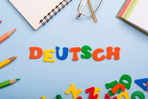 word-deutsch-made-colored-letters-learning-new-language-concept_150893-781