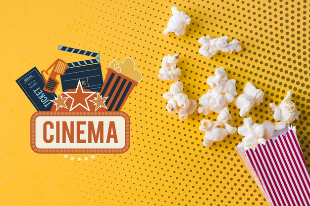 popcorn-cinema-mock-up-flat-lay_23-21484602771
