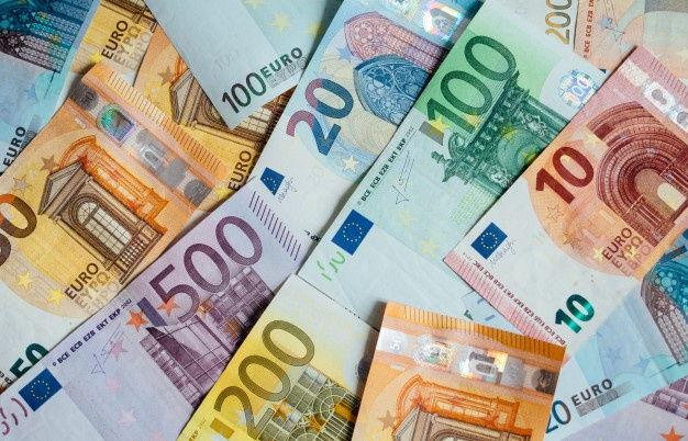pile-paper-euro-banknotes-as-part-united-country-s-payment-system_153977-12