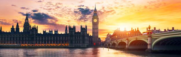 big-ben-house-parliament_119101-150