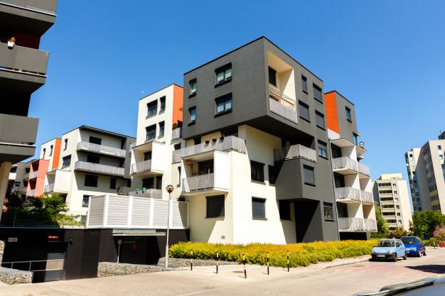 exterior-modern-apartment-buildings-o_100656-377