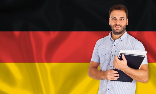 germany-language_87414-4218