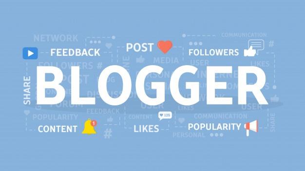 blogger-concept-illustration-idea-social-media-sharing-popularity_277904-426