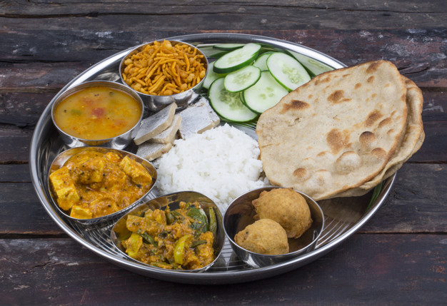 indian-food-thali_57665-1382
