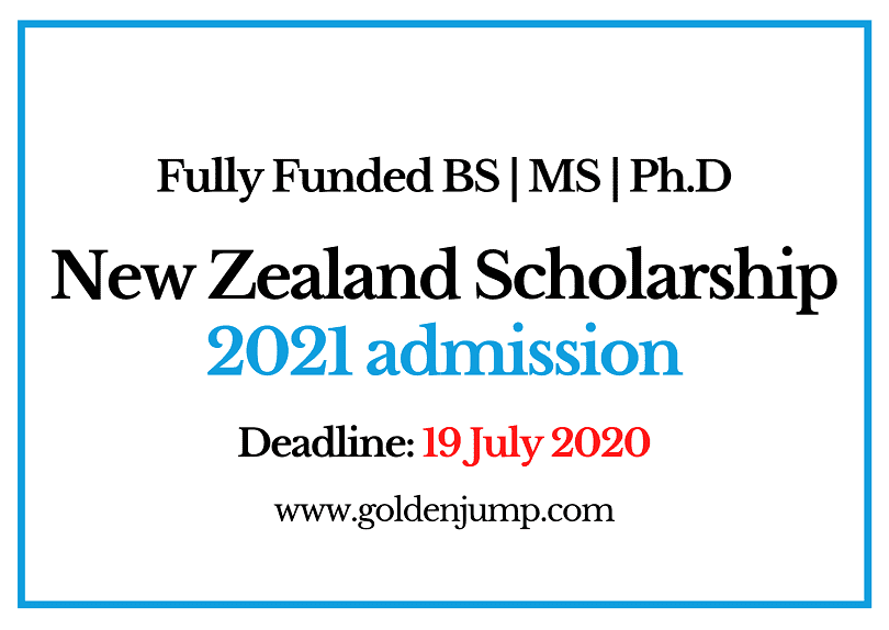 Fully-Funded-New-Zealand-Scholarship-2021-Asian-Development-Bank-ADB