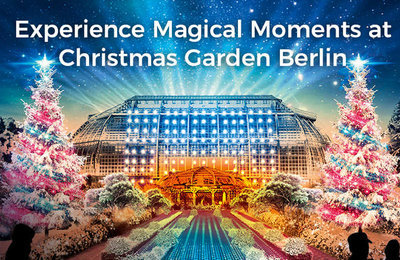 ob_2e7e25_christmas-market-in-germany