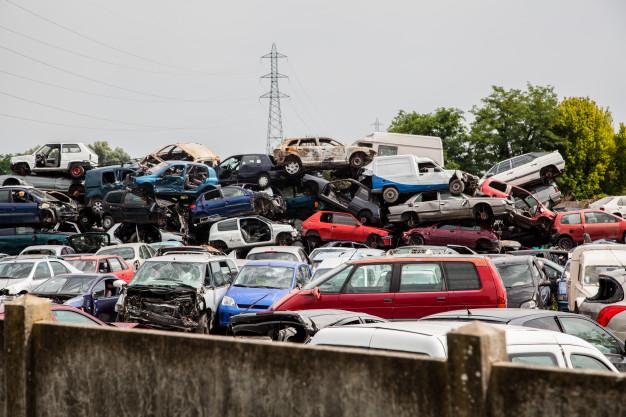 broken-cars-old-junk-junkyard_100800-54391